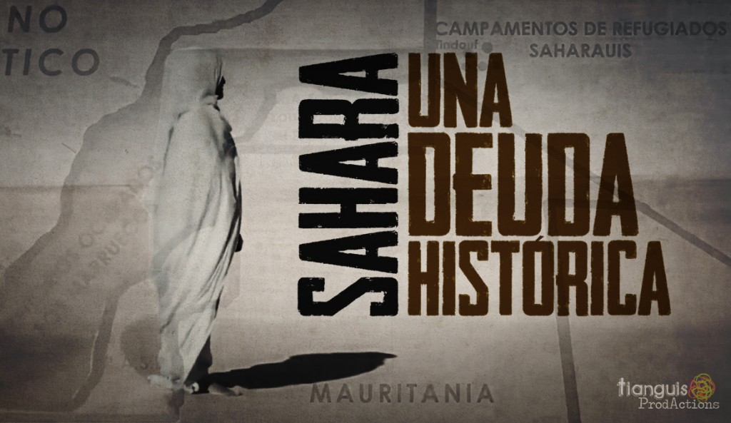 SDH_Documental